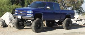 road unlimited solid axle conversion solid axle 2wd