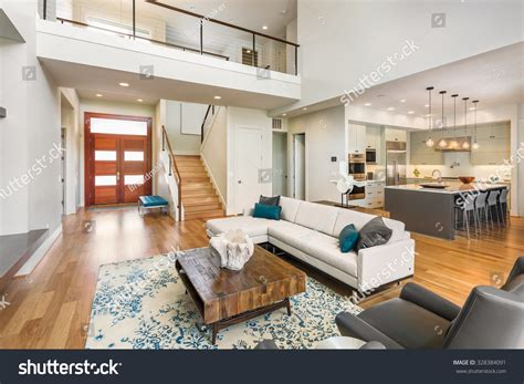 what to do with second living room beautiful and large living room interior with hardwood