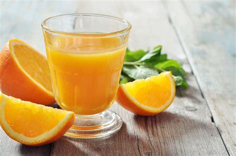 la prise dorange 2745320688 le jus d orange un amer constat industrialis 233