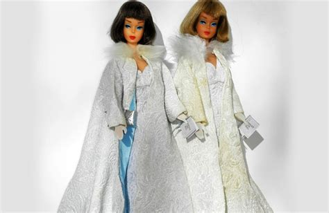 most expensive barbie doll house most expensive barbie dolls top 10