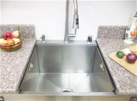 Rak Pengering Bak Cuci Piring Buah Sayur Dapur Kitchen Sink Drain Rack tips memilih tempat cuci piring yang bagus bursa harga rak piring terbaru 2018