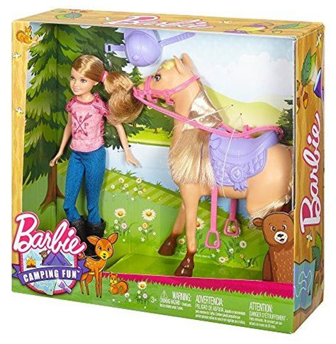 barbie sisters horse adventure play set toy review 2852 best barbies images on pinterest barbie collection