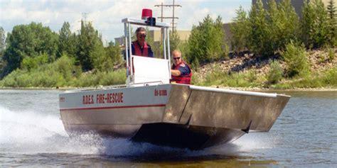 aluminum boats red deer aluminum boats aluminum boats red deer