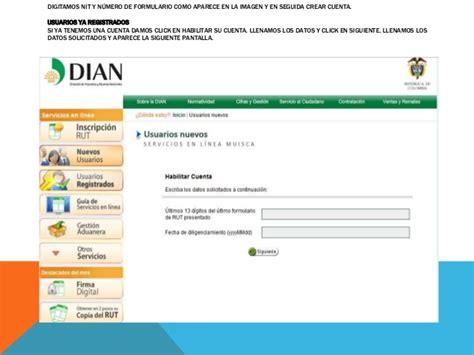 descargar dimm formularios actualizador 2015 dian descargas formularios dian descargas formularios