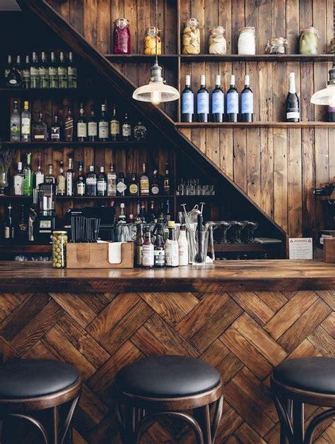 basement bar ideas cool home bar designs