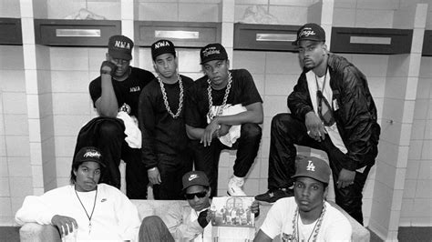 eazy e white house the other missing scene from quot straight outta compton quot eazy e in the white house
