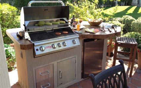 build your own outdoor kitchen build your own outdoor kitchen building outdoor kitchen