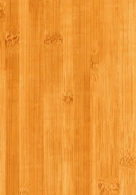 Cheap Bamboo Flooring by Bamboo Floor Cheap Bamboo Flooring Uk