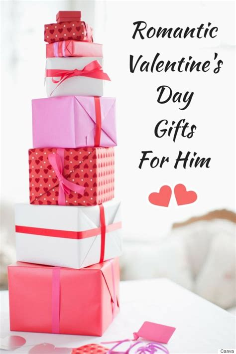 s day gift for him s day gifts for him he will completely adore