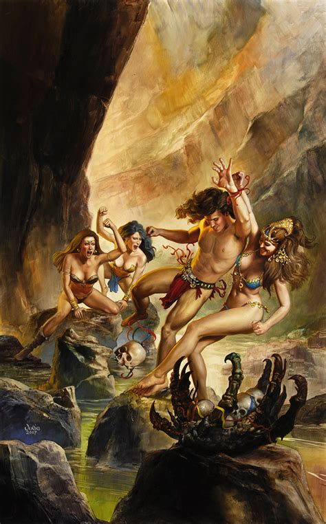 boris vallejo julie 0761193472 the game boris vallejo and julie bell