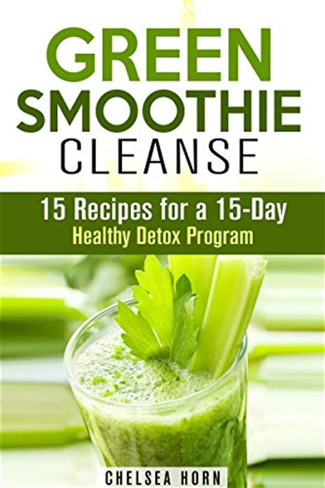 Green Smoothie Detox Plan by Green Day Quotes Quotehd