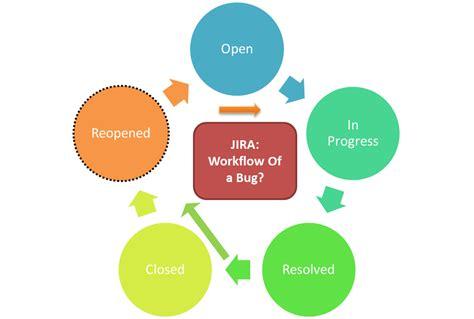 bed bugs life cycle software bug life cycle compare jira vs bugzilla