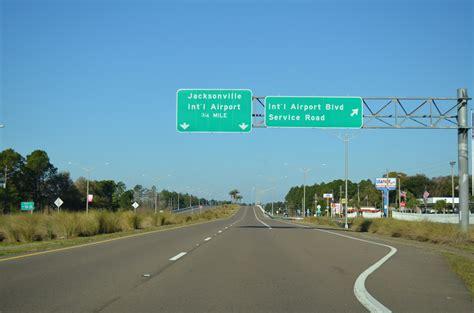 Florida International Mba by Florida 102 Aaroads Florida