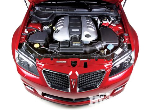 automotive motor here is the muscle car engine showdown from around the world