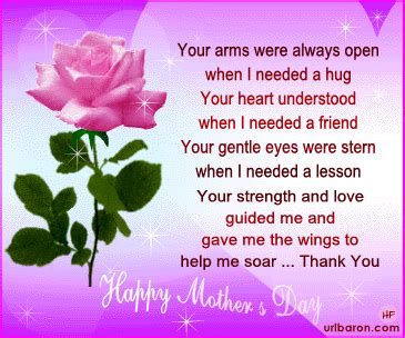 mothers day card messages happy mother s day greetings and graphics let s celebrate