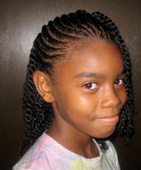 images of hairstyles for black women over 65 natural twist hairstyles for black women twist black