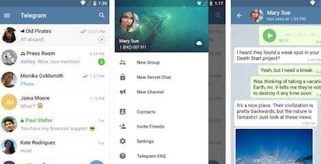 surespot apk 8 secret chat apps you should quertime