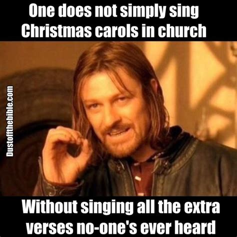 Christian Christmas Memes - christian meme monday dust off the bible christian