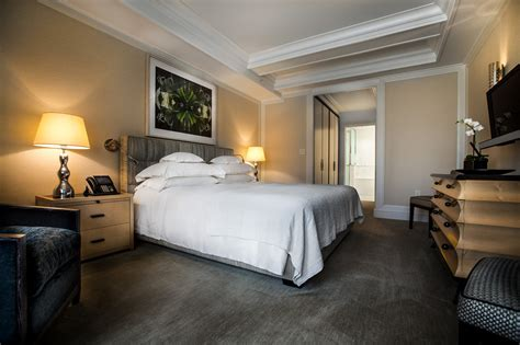 1 Bedroom Manhattan by The One Bedroom Luxury Hotel Suite The Hotel