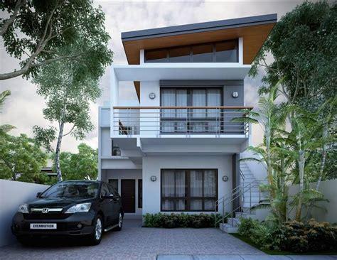 idea casa ideas de dise 209 o y arquitectura de exteriores para casas