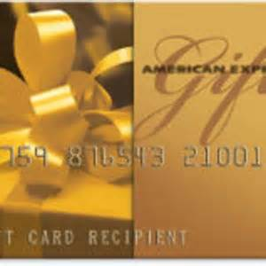 American Express Gift Card Problems - american express gift card reviews viewpoints com
