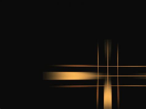 templates powerpoint gold ppt backgrounds templates ppt grounds