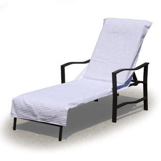 outdoor chaise lounge chairs 100 howplumb hotel leisure white chaise lounge chair cover