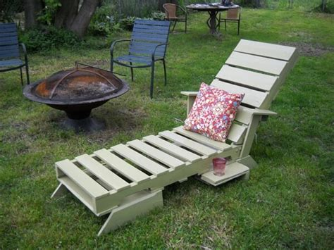 outdoor furniture from pallets outdoor furniture made out of pallets home design elements