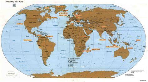 minimal world map pin minimal world map wallpapers galaxy on