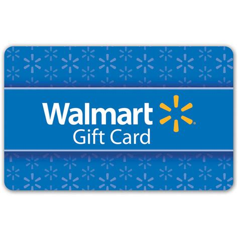 Can I Use Walmart Gift Card Online - walmart gift card cash out photo 1 gift cards