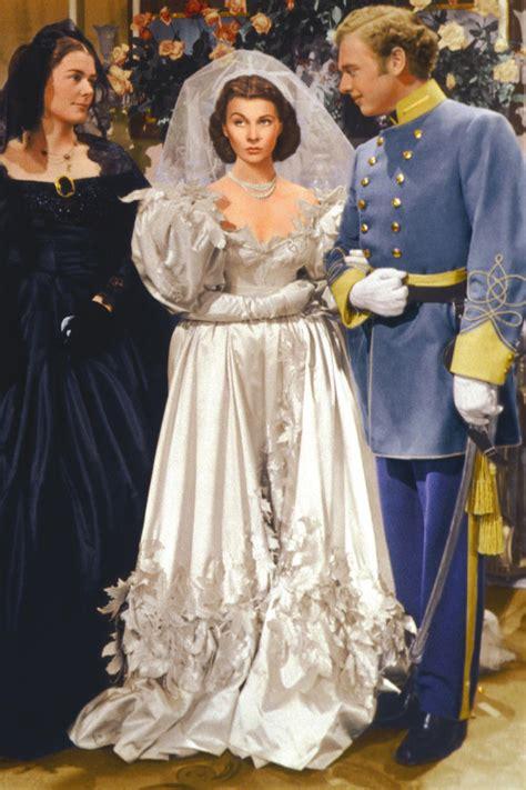 Caroline Kennedy Wedding Gown by Enchanting Caroline Kennedy Wedding Gown Photos Wedding