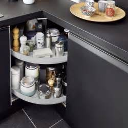 rangement cuisine les 40 meubles de cuisine pleins d