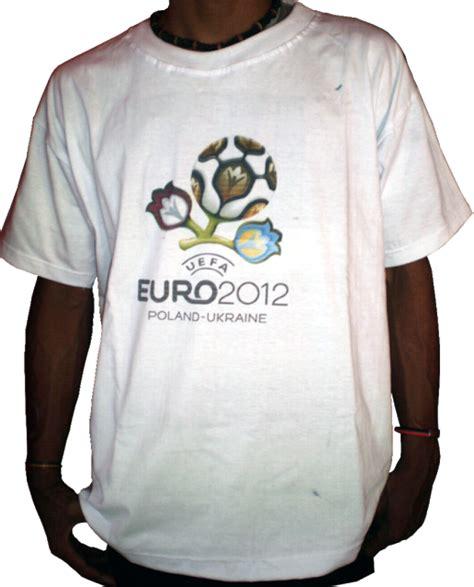 Kaos Tshirt Persebaya 2012 t shirt s fans design and
