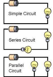 best 25 electric circuit ideas on electric