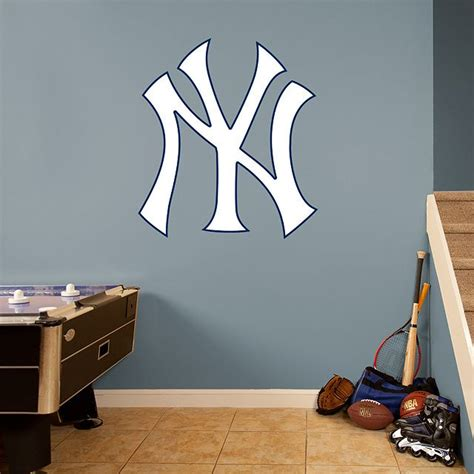new york yankees bedroom ideas 17 best images about yankees nursery on pinterest