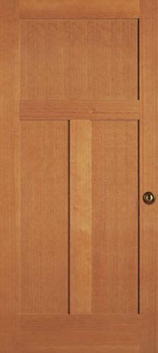 Interior Door Hardware Trends New Doors From Browse Door Types And Styles Hardware Doors Pinterest See Best