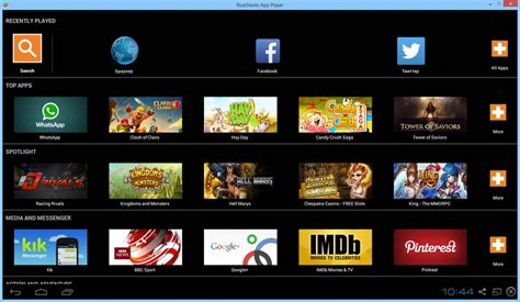 bluestacks rar скачать bluestacks мод rar airinghealthcare