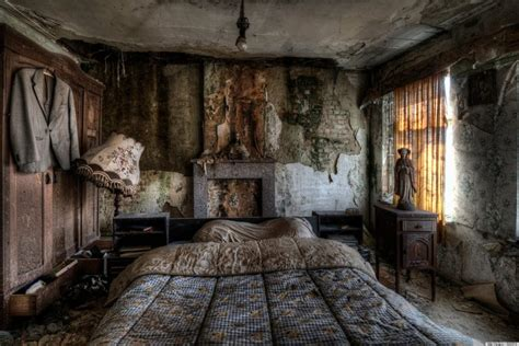 abandoned houses quotes about abandoned houses quotesgram
