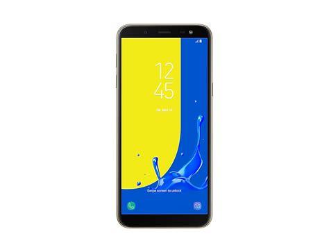 Samsung Galaxy A80 Kuwait by Samsung Galaxy J6 Gold 32 Gb Samsung Gulf