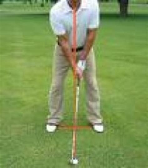 iron golf swing tips golf iron tips for beginners beginner golf swing tips