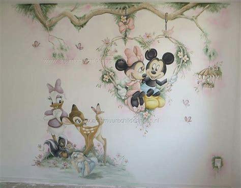 disney nursery wallpaper uk the 25 best disney wall murals ideas on pinterest
