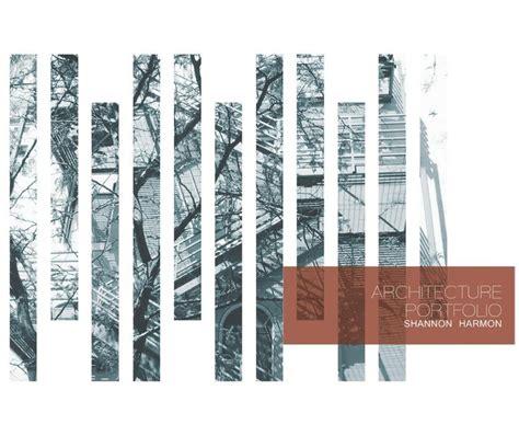 the 25 best architecture portfolio layout trending ideas best 25 architecture student portfolio ideas on pinterest
