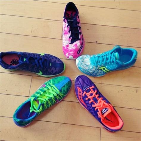 running shoe heel drop running shoe guide what s a cross country spike or last