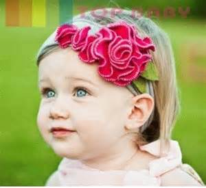 baby hair band babbies wallpapers free wallpapers smiling babies babies hair