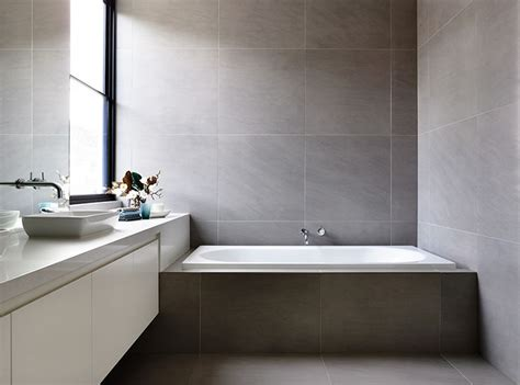 shower bath australia 17 best ideas about grey bathroom tiles on gray bathrooms grey bathrooms and