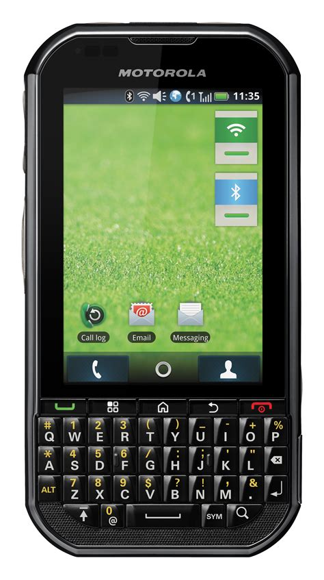 Sprint Home by Photo Motorola Titanium Front Home Sprint Jpg 2652 X 4740