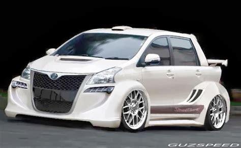 All New Avanza Xenia Tirai Interior Mobil Curtain image avanza2014 autos post