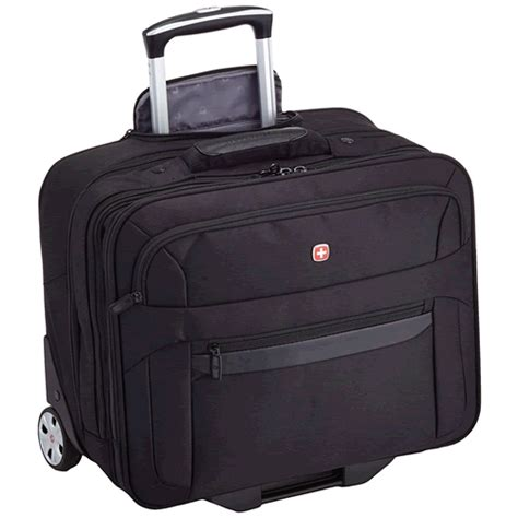 cabin bags size ryanair size cabin bags carry on board luggage the