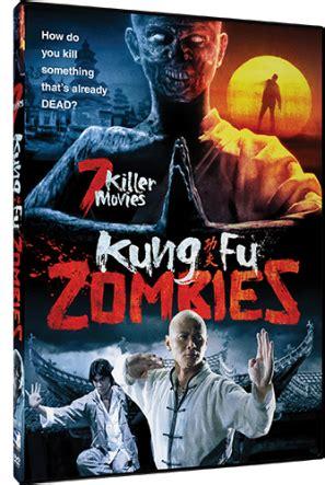 cinema 21 kung zombie cityonfire com action asian cinema reviews film news
