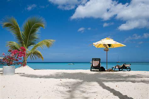 imagenes miami playa las playas de miami